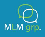 LogoMLMGrp-06